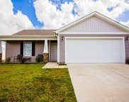 1419 Boker Rd., Conway image