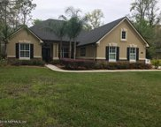 3598 MAIDSTONE CT, Green Cove Springs image