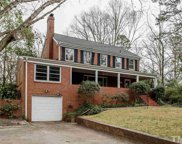 1428 Dixie Trail, Raleigh image