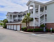 4860 Carnation Circle Unit 17-102, Myrtle Beach image