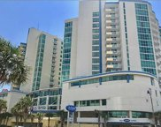 304 N Ocean Boulevard Unit 906, North Myrtle Beach image