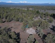 66080 Waldron  Court, Bend image