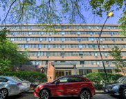 2300 North Commonwealth Avenue Unit 7C, Chicago image