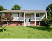 161 Blue Jay Road, Chalfont image