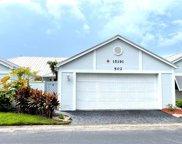 15391 River Vista Dr Unit 502, North Fort Myers image