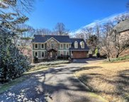 622 Club Lane SE, Marietta image