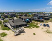 4203 S Virginia Dare Trail, Nags Head image