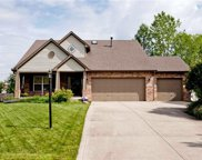 7942 Carberry  Court, Indianapolis image