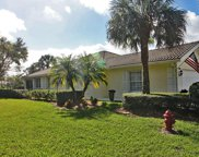 7873 SE Peppercorn Court, Hobe Sound image