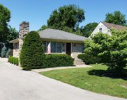 2610 Greenup Rd, Louisville image
