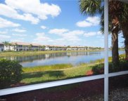 10134 Colonial Country Club BLVD Unit 906, Fort Myers image