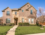 4909 Broiles Court, Fort Worth image