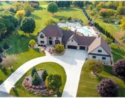 7 Apple Orchard Court, Dellwood image