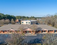 2415 Wall Street SE, Conyers image