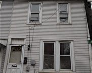 140 West Sycamore, Allentown image