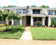 2207 Waterspoint Place, Virginia Beach image