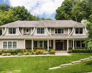 16 Talley  Road, East Hills image