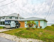 112 9th Street N, Bradenton Beach image