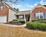 12 Red Jonathan Court, Simpsonville image
