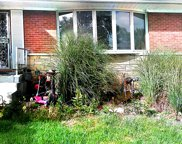 1660 Clay Court, Melrose Park image
