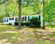 16170 Pecan View Dr, Loxley image