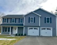 155 Mcdonnell Road, Watertown image