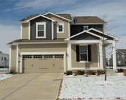 13474 Forest Glade  Drive, Fishers image