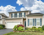 5993 Shreven Drive, Westerville image