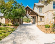 100 Fall Springs, Boerne image