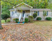 732 4th St, Alabaster image