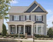 1909 Green Oaks Parkway, Holly Springs image