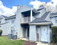 139 S Edgewater Dr Dr Unit #139, Galloway Township image