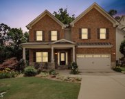 2112 Independence Ln, Buford image