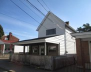 457 Augusta St, Mt Washington image