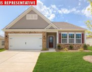 176  Atwater Landing Drive, Mooresville image