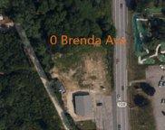 00 Brenda Avenue, Somersworth image