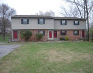 98 Tusculum Rd, Antioch image