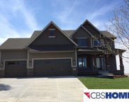 12211 Pintail Drive, Papillion image