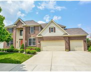 12036 Bodley  Place, Fishers image
