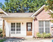 5675 Colony Ln, Hoover image