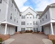 12701 FOUND STONE ROAD Unit #8-305, Germantown image