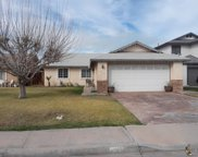 417 Arroyo Seco Ln, Imperial image