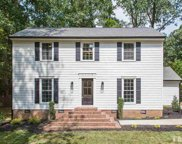 1113 Steinbeck Drive, Raleigh image