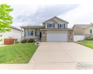 1828 85th Ave Ct, Greeley image