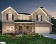 117 Quiet Creek Court, Simpsonville image