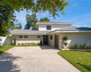 1772 Greenlea Drive, Clearwater image