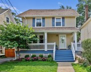 203 FRANKLIN AVE, Maplewood Twp. image