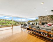 3737 Oakfield Drive, Sherman Oaks image