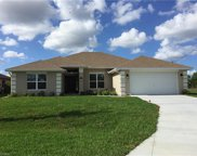 2302 SW 18th PL, Cape Coral image