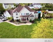 7 Brookline  Court, Wading River image
